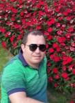 marlon, 35, Brusque