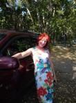 Tatyana, 57  , Rubtsovsk