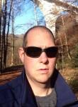 Patrick, 42  , Fribourg