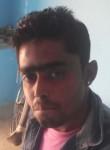 Amrit Parihar, 29  , Jaisalmer
