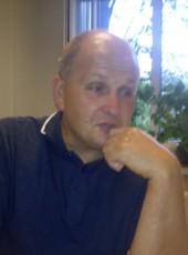Sergei, 55, Russia, Sanchursk