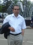 nikolay, 53  , Kotelniki