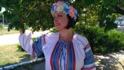 Galina, 53 - Just Me Photography 5