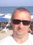 Aleksey Fomin, 44  , Zhukovskiy