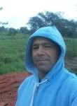 Wilson Carneir, 46  , Conceicao do Coite