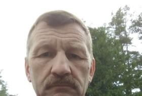 Kolya, 57 - Just Me