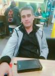 Pavel , 29, Tambov
