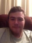 Wes, 21  , Killingly Center
