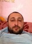 Asxab, 31  , Kaspiysk
