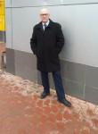 Ilin Aleksey, 50  , Stupino
