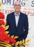 Ilin Aleksey, 49  , Stupino