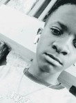 Samuelson, 19  , Port-au-Prince