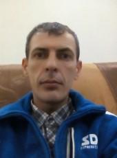 Leonid, 37, Ukraine, Mykolayiv