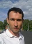 Ravil, 46, Petropavlovsk