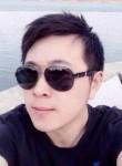 leohuang, 33 года, 深圳市