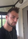 Baptiste, 29  , Chateau-Thierry