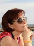 Olga, 46  , Ufa