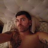 Marco, 40  , Bagnoli