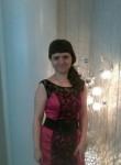 Yuliya, 30  , Tikhvin