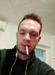 Aleksandr, 24, Tsimlyansk