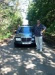 Геннадий, 44, Luhansk