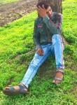 RAj, 20  , Pithampur