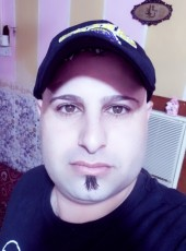 Mahmmad, 29, Iraq, Al Basrah