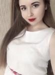 Marina, 21, Ulyanovsk