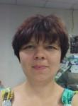 Ekaterina, 37  , Lensk