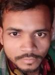 Azmat Ansari, 18  , Chandigarh