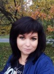 Larisa, 40, Yekaterinburg