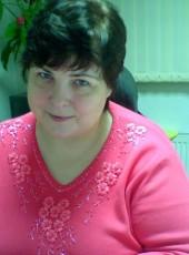 Azachiem, 53, Россия, Дмитров
