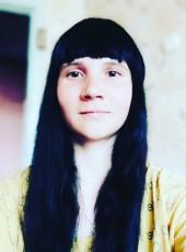 Sonya Padolets, 26, Belarus, Vitebsk