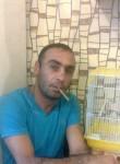 Misha, 42  , Ararat