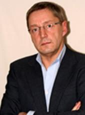 Lev, 50, Russia, Krasnoyarsk