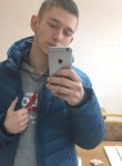 Aleksandr, 20  , Vitebsk