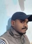 Nandan, 22  , Bangalore