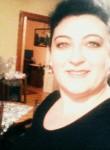 Yaroslava, 38  , Sighetu Marmatiei