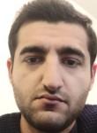 Nesimi, 26  , Baku
