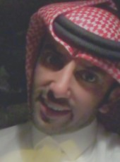 Jυsт α drεαм, 31, Saudi Arabia, Riyadh