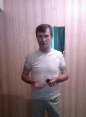 Viktor Ivanovich, 66, Kazakhstan, Oskemen
