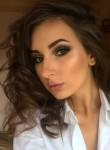 anna, 29  , Samara