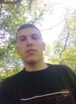 Igor, 31, Rovenki