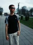 Yuriy, 22, Poltava