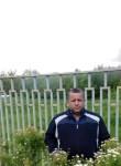 ALESKER, 57, Vidnoye