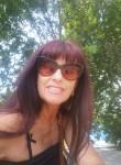 Tatyana Zamyatkin, 57  , Odessa