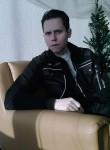 Denis, 40, Saint Petersburg