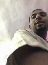 Waleed2255, 27, India, Sausar