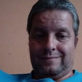 Mike, 53  , Luechow
