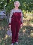 Irina, 53, Penza